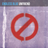 Unfriend – CD